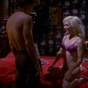 Melora Walters in Boogie Nights