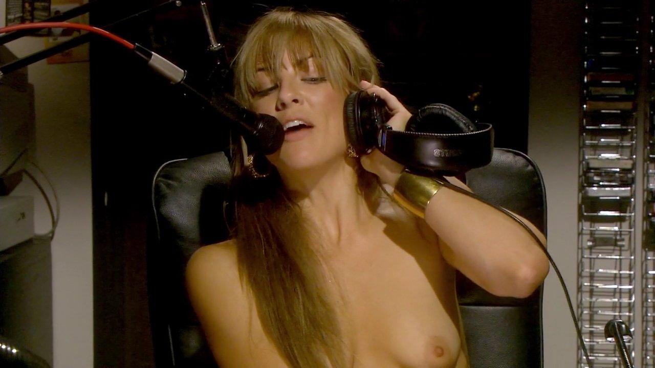 Mia Presley Naked 44