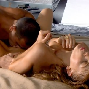 Mia Presley in Co-Ed Confidential