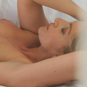 Michelle Blanch in Life Love Lust