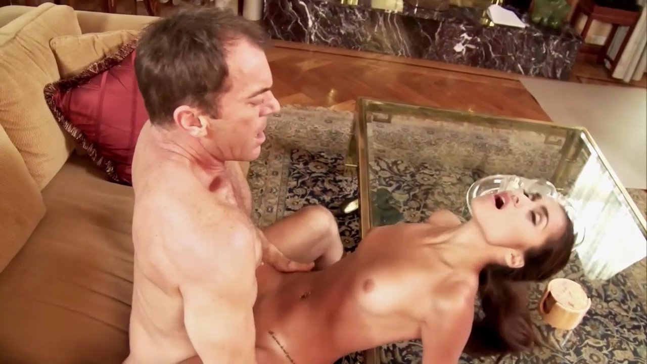 Michelle maylene passionate intentions 9