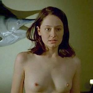 Miranda Otto in Love Serenade