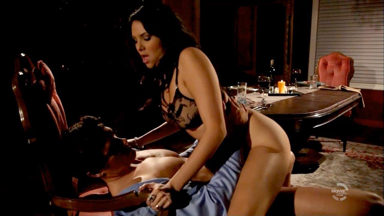 missy martinez sex