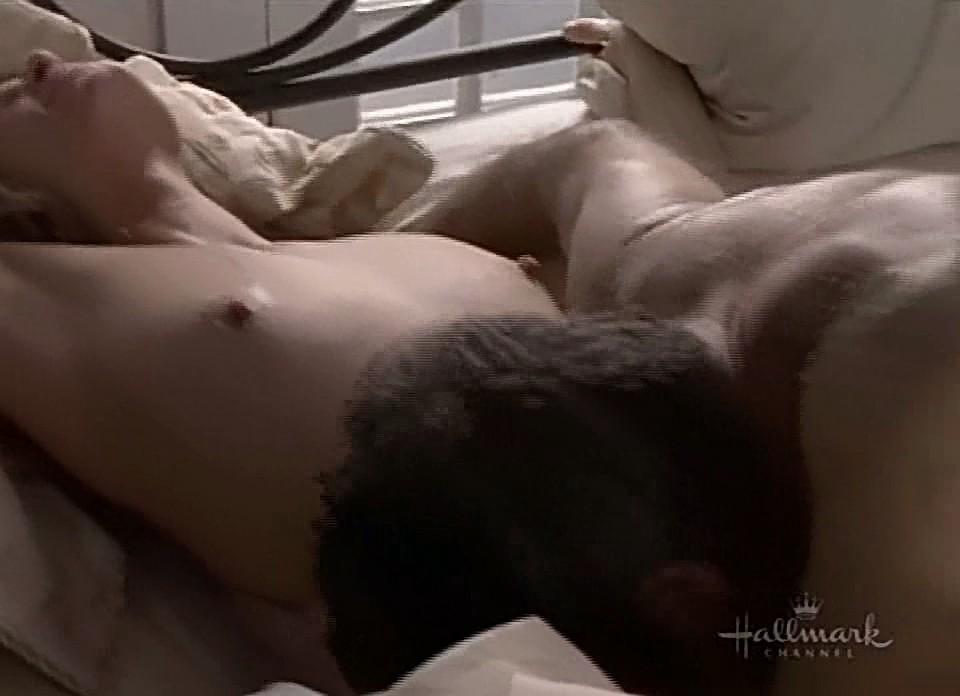 linden travers nude