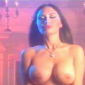 Paola Martinez in Latin Lover