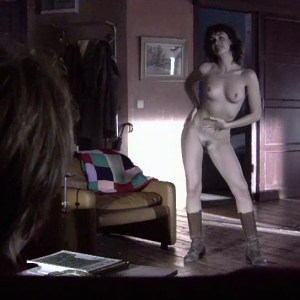 Paz Vega in Sex and Lucia