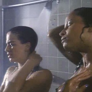 Rae Dawn Chong in Prison Stories Women on the Inside