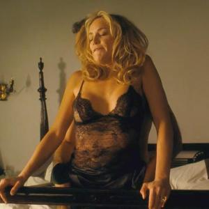 Sharon Stone in Fading Gigolo
