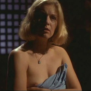 Sheryl Lee in Kiss the Sky