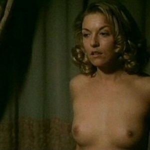 Sheryl Lee in Mother Night