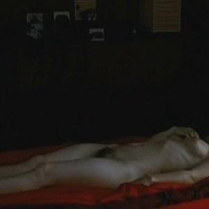 Sophie Quinton in Qui a tue Bambi