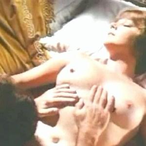Sylva Koscina in Lisa e il diavolo