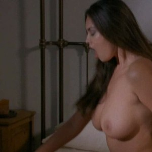 Tera Patrick in The Seduction of Maxine