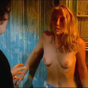 Tiffany Bolling in The Candy Snatchers