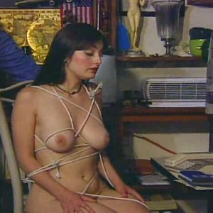 Tina Krause in Slave Girls on Auction Block 1313