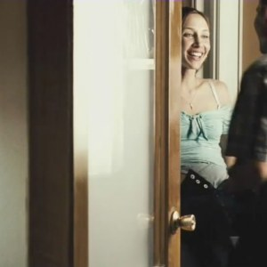 Vera Farmiga in Running Scared