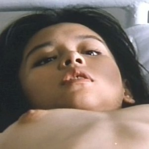 Vivian Hsu in Angel Hearts