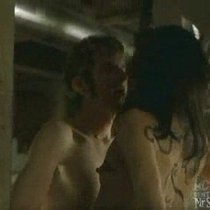 Wendy Crewson in Suddenly Naked