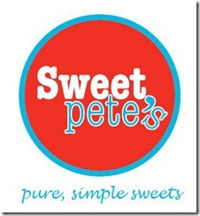 183740 10150145683283638 371577398637 7987582 5216086 n thumb Review: Sweet Pete's Sea Salt Caramel