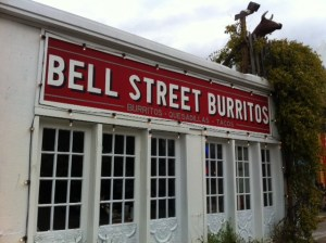 bellstreet 300x224 Bell Street Burritos, Atlanta