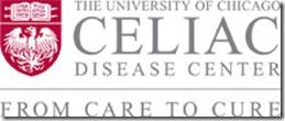 celiac_logo2