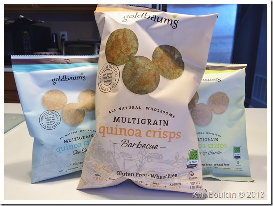 2013 12 02 08.04.29 thumb Review: Goldbaum's Multigrain Quinoa Crisps