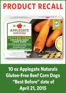 Corn dogs 232x325