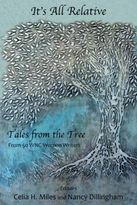 Its-all-relative-TREE-4975