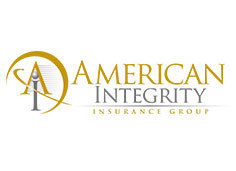 American Integrity Insurance Group