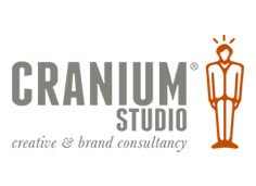Cranium Studio