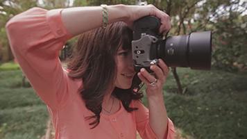 Jordan-Weiland-Photography