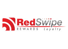 RedSwipe