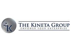 The Kineta Group