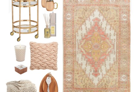 nordstrom anniversary sale best of home sale decor