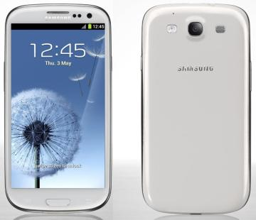 samsung galaxy s, s1, s2, s3, s4 repair