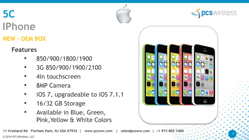 Iphone cell phones wholesale distributors - What to do with used cell phones five practical solutions ...