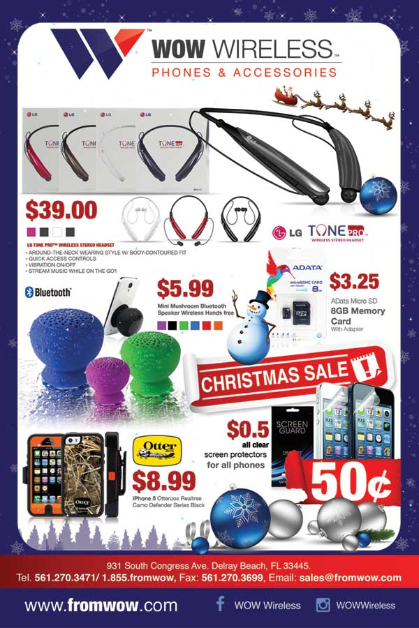 cell phone accessories wholesale miami fl you want read