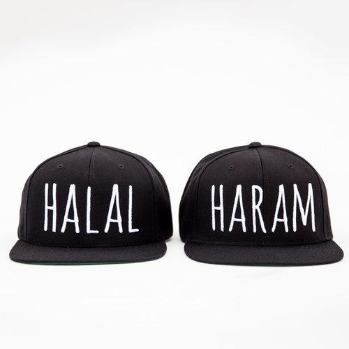 Adakah forex halal atau haram