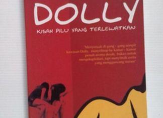 buku dolly