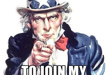 I_want_you_to_join_my_team