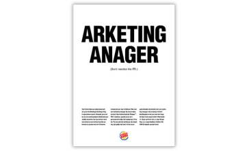 arketing-anager-nurger-king