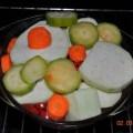 feliute de legume