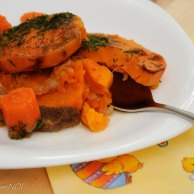 Portocaliu-la-cuptor-cu-vita-1-7