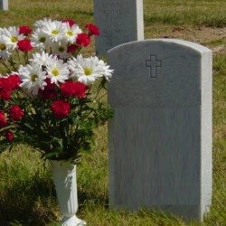 J 0159 16″ Mothers Day Mix of Multi Color Rosebuds Pilgrims Rest