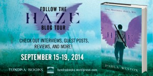 HAZE-BlogTourBanner