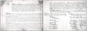 al_historictreaties_treaty-text_main_1361286085685_eng