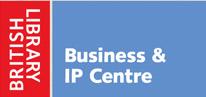 bipc_logo