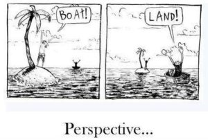 Perspective-boat-land