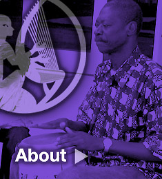 About our Schools Program - The Center for World Music