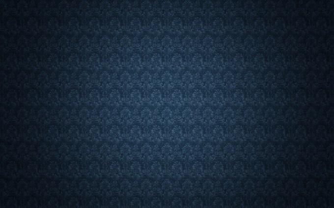 Navy Blue Wallpaper Hd Phone Yokwallpapers Com